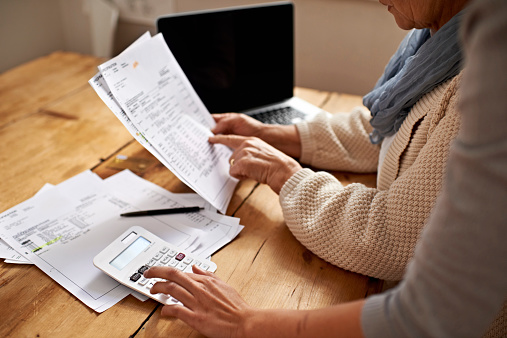 What Are Different Types of Home Loans Available to Homebuyers?